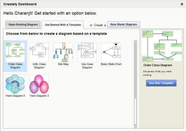 Smart Diagram Online Electrical Work Wiring Diagram