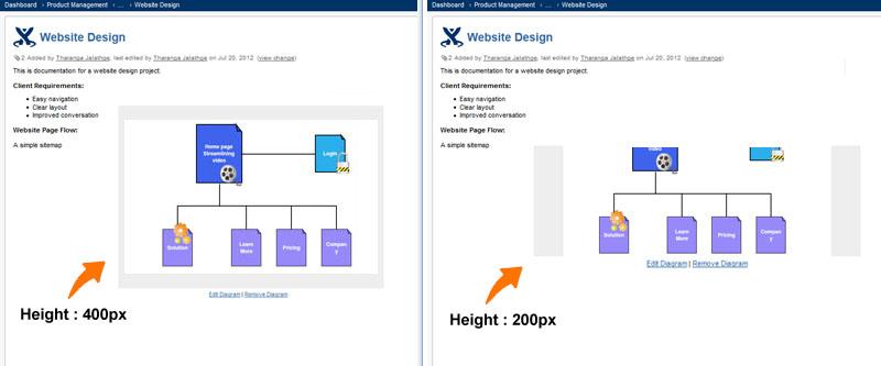 Creately Configuration Settings for Confluence 4.X – Creately ...