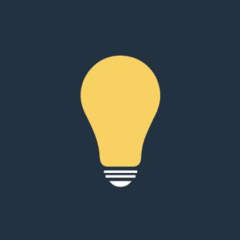 database design tool create database diagrams online