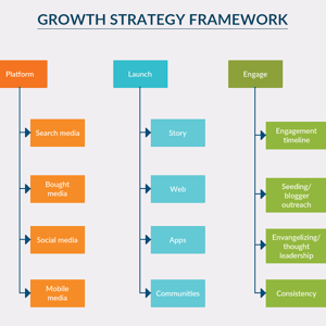 Growth Strategy Framework