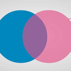 Venn Diagram Maker Venn Diagram Creator Online Creately