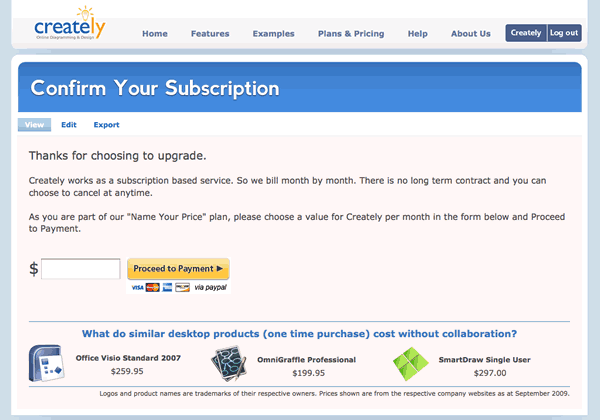 pwyw-purchase-screenshot