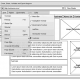 Wireframes and Mockups. Are they worth getting to know?
