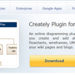 Creately Plugin for Confluence
