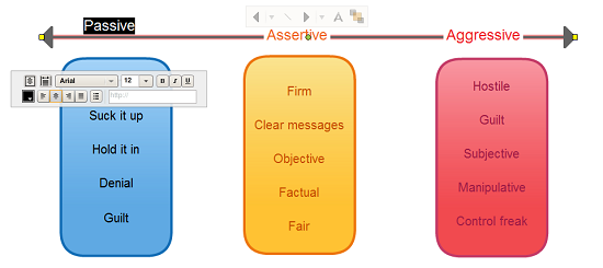 Add-multiple-text-to-lines