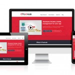 Understanding responsive design is critical for your online success