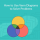 How to Use Venn Diagrams to Solve Problems