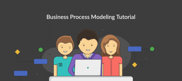Business-Process-Modeling-Tutorial