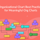 Organizational Chart Best Practices for Meaningful Org Charts