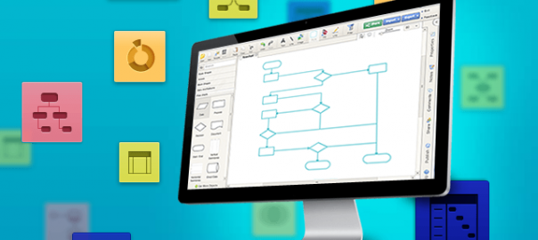 2014_07_28_14_42_26_Online_Diagram_Software_to_draw_Flowcharts_UML_more_Creately
