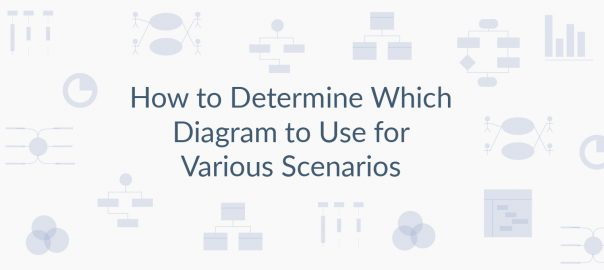 Determine-Which-Diagram-to-Use-for-Various-Scenarios