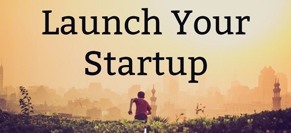 15 tools to launch your startup