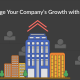 How to Manage Your Company's Growth with Org Charts