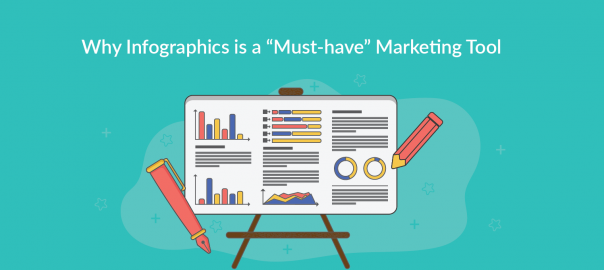 Infographics in Marketing