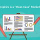 """Why Infographics is a """"Must-have"""" Marketing Tool"""