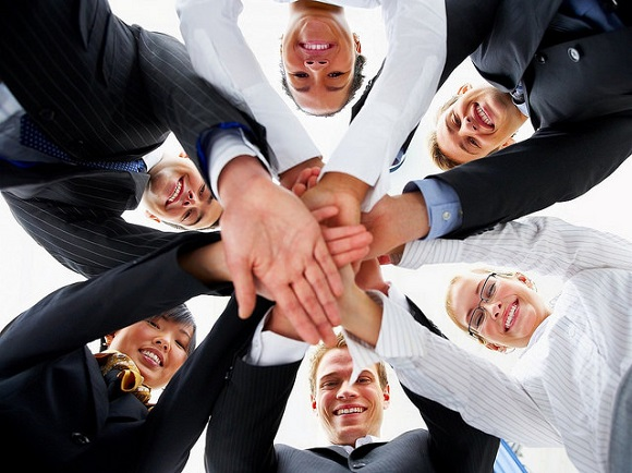 How to engage and motivate your employees