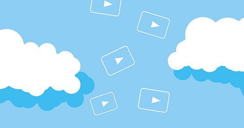Video Marketing for Startups
