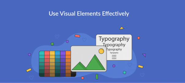 Using-Visual-Elements-Effectively