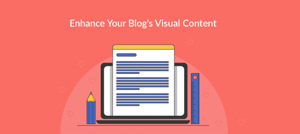Enhance-Your-Blog's-Visual-Content