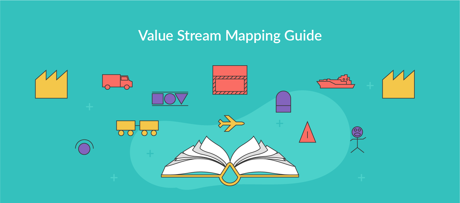 Value Stream Mapping Guide in addition Cropped Metodologias Agiles Index likewise High Level Value Stream additionally Slide also E. on value stream mapping examples