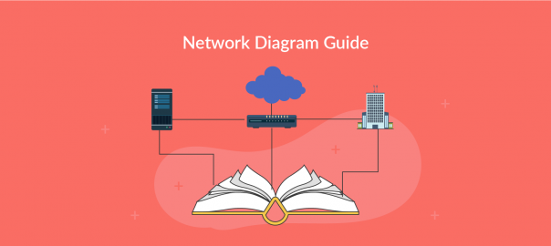 network diagram guide