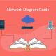 Everything You Need to Know about Network Diagrams: from Network Diagram Symbols to Best Practices
