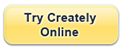Try Creately   Online
