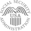 United States Social Security Administration