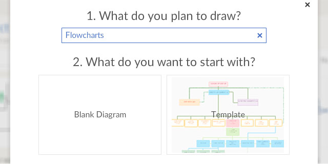Block Diagram Draw Online - Trusted Wiring Diagram •