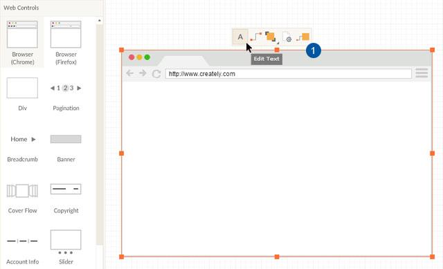 Edit Browser Data