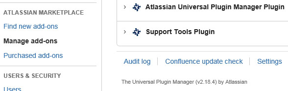 Install Creately plugin