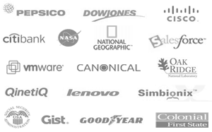 customerlogos