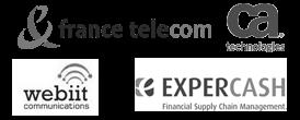Bank Teller Flowchart Examples
