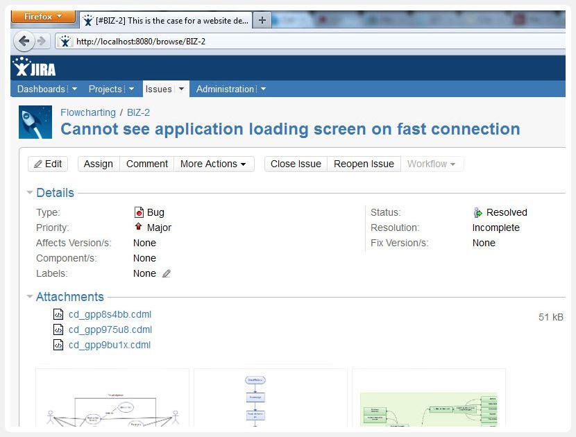visio like program for mac 28 images visio like